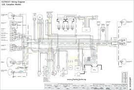 honda mt250 wiring diagram wiring diagrams best 1974 honda mt250 wiring diagram wiring diagram for you u2022 suzuki gs400 wiring diagram honda mt250 wiring diagram