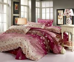 popular bedding sets. Delighful Sets Popular Bedding Sets Most Deals And Hints Fashion In