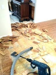 floor tile adhesive remover vinyl floor adhesive remover floor adhesive remover concrete glue removal from concrete floor tile adhesive