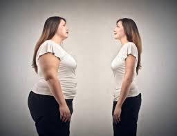 Wieviel kalorien zum abnehmen pro tag