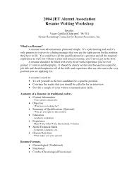 Template Cover Letter How To Do A Resume Template Write Basic
