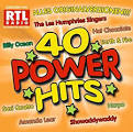 40 Power Hits, Vol. 2