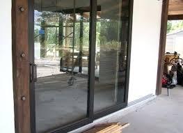 Pgt Sliding Glass Door Size Chart Pgt 770 Sliding Glass Door Bearhawk Info