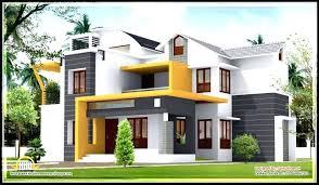 Home Paint Designs Best Decoration