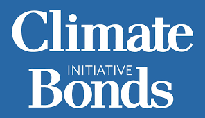 Australia & <b>New Zealand Green</b> Finance Briefing | Climate Bonds ...