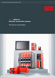 movi c modular automation system 1 28 pages