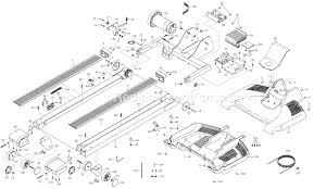 nordictrack ntk14940 parts list and diagram x5 click to close