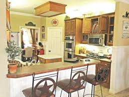 This Old House Kitchen Remodel Creative Interesting Design Inspiration