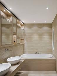Bathrooms Design Small Luxury Bathroom Designs Best Bathrooms