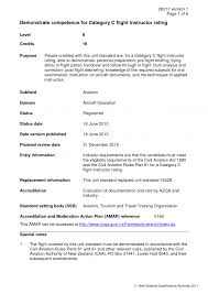 pilot resume template top 12 pilot resume tips in this file you