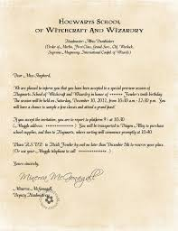 hogwarts invitation template harry potter party invitations owl post onecreativemommy