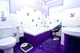 dark purple bathroom purple bathroom purple bathroom rug sets deep purple bathroom dark purple bathroom sets
