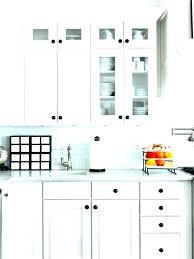 drawer pull placement drawer pull placement cabinet knob placement kitchen cabinet knob placement shaker cabinet hardware
