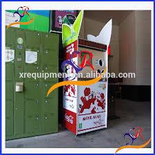 Cardboard Vending Machine Classy Vending Machine For Can And Plastic Vending Machine For Can And
