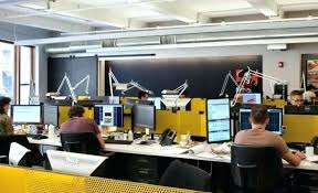 office space online free. Office Space Online Free Great Design Dreadful Pics . G