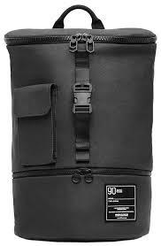 <b>рюкзак Xiaomi</b> Mi <b>90 Points</b> Chic Leisure Backpack Male black по ...