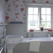 Country Bathroom Ideas For Small Bathrooms Error Page In Design
