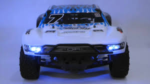 How To Install Led Lights In Car Exterior Led Lights For Rc Cars Cigit Karikaturize Com
