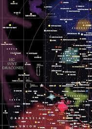 Storystar Trek Lexington Memory Gamma Fandom Powered By Wikia
