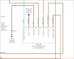 dodge ram 1500 trailer wiring diagram wiring diagram diagrams 715576 2011 dodge ram trailer plug wiring diagram 2500 jpg resize d665 2c536 6ssl d1 in dodge ram 1500 trailer wiring diagram