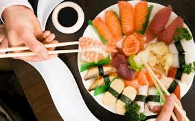 Resultado de imagen de okinawa diet