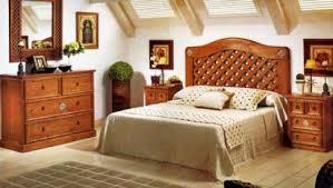 Decoracion Rustica 50 Ideas Para Interiores Impresionantes Decoracion Casas Rusticas Pequeas