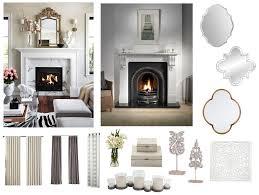 Classic modern outdoor furniture design ideas grace Rustic Free Expert Online Interior Design Advice Chairish Online Interior Design Qa For Free From Our Designers Decorist