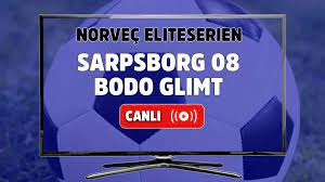 Canlı izle Sarpsborg 08 Bodo Glimt şifresiz ve canlı izle, Sarpsborg 08  Bodo Glimt maçı hangi kanalda? Sarpsborg 08 Bodo Glimt maç sonucu - Tv100  Spor
