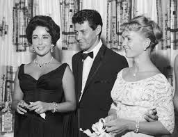 debbie reynolds and eddie fisher movies. Simple Debbie How Debbie Reynolds And Elizabeth Tayloru0027s Tabloid Scandal Almost Destroyed  Their Friendship  HuffPost To Eddie Fisher Movies B
