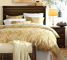 awesome fl duvet cover sham pottery barn white queen designs bedding set cove discontinued pottery
