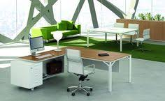contemporary office desks. Modren Contemporary Our Modern Office Table And Desk Designs Showcase The Most Progressive  Innovative Designs In Contemporary Office Furniture For Contemporary Desks