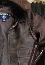 repairreplacenewsletter clean repair or replace your leather jacket before spring arrives