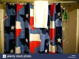 texas star curtains shower curtain curtain bathroom rugs lone star shower curtain rustic shower curtain medium
