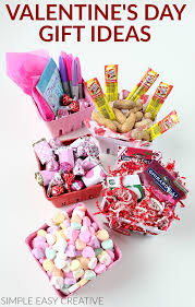 gift basket for men hoosier homemade