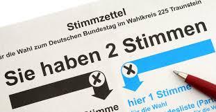 Aug 21, 2021 · 21.08.2021, 21:15 uhr zuletzt aktualisiert vor btw21: Wahl O Mat 2021 Wann Startet Die App Zur Bundestagswahl