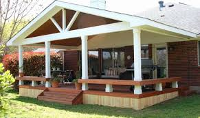 deck shade ideas diy outdoor canopy wood awning plans patio cover