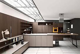 Most Beautiful Kitchen Designs Functional Kitchen Design Gooosencom