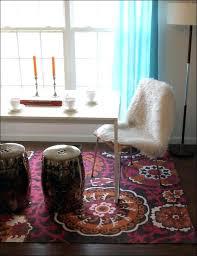 marshalls area rugs area rugs medium size marshalls home goods area rugs