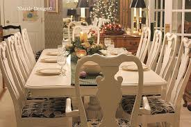 painted dining room set. paint dining room table painted set e