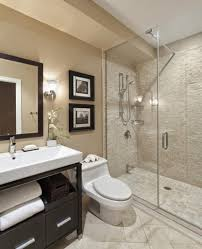 Modern Home Interior Design Best College Apartment Bathroom