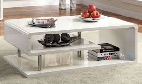 full size of furniture concrete coffee table cool coffee tables small white gloss table black