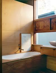 Bathroom  Japanese Style Deep Soaking Tub Japanese Style Bathroom - Basic bathroom remodel