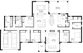 homestead style homes plans australia modern house australian soiaya homestead style house plans victoria