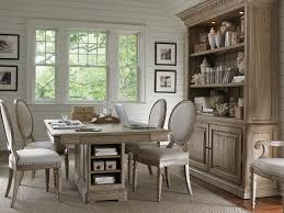 home office living room. Sligh Barton Creek Westlake Dining Table 300BA-300 Home Office Living Room
