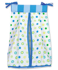 Diaper Stacker Pattern