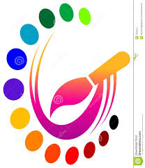 basic color wheel clipart basic color wheel clipart painter color palette with