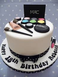 mac makeup cake mugeek vidalondon