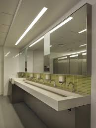 awesome office design. Magnificent Office Bathroom Design Or Awesome Lighting Ideas X
