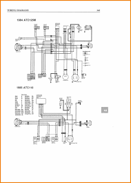 tao 125 atv wiring diagram wiring diagrams best tao tao 250 atv wiring diagram wiring diagrams tao 125 atv automatic reverse tao 125 atv wiring diagram