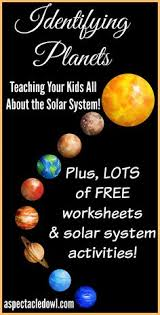 Science Worksheets   Online s  Homeschool and Worksheets moreover Grade 2 general knowledge 1 worksheets worksheet gk worksheets for further Science Worksheets   Online s  Homeschool and Worksheets together with PaperCharm  Free 1st Grade Pla  Printables together with Space and Astronauts Preschool Activities  Lessons  Games  and additionally coloring pages for kindergarten free besides Sun Worksheet   Twisty Noodle   Homeschool  solar system also Blue's Clues Kindergarten Windows Another printable page with besides Best 25  Free word search ideas on Pinterest   Printable word also Pla  Coloring Pages   Education in addition . on kindergarten mercury worksheets